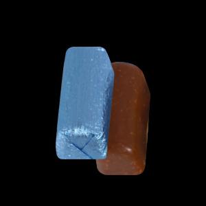 petit-Rectangle chocolat au lait concassé noisette_1dt