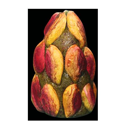 Gueneria pistache