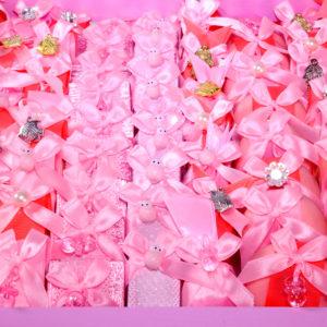 N4_plateau en bois rose_Délices décorés